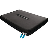 Philips SLE2100EN Carrying Case for 10.2' Netbook - Light Gray