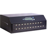 Kanguru U2D-21 Flash Memory Duplicator