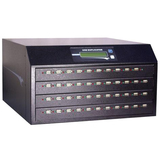 Kanguru U2D-43 Flash Memory Duplicator