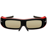 Panasonic TY-EW3D2SU 3D Glasses