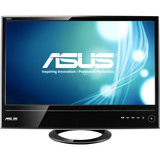 ASUS ML228H 21.5 LED LCD Monitor