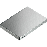 Cavalry CASD0064C1 64 GB Internal/External Hard Drive