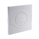CP TECH WAN-2181 Directional Panel Antenna