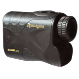 Wildgame LR500X Range Finder