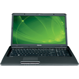 Toshiba Satellite L675-S7048 17.3