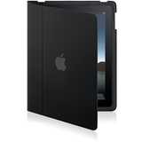 Apple Carrying Case for iPad - Black