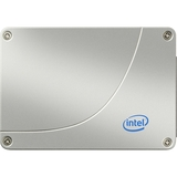 Intel X25-M 160 GB Internal Solid State Drive - Retail