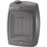 Lasko 5412 Space Heater