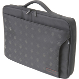 DICOTA N25788P Notebook Case
