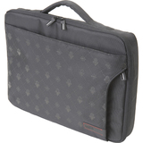 DICOTA N25838P Notebook Case
