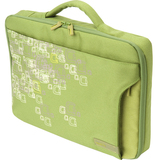DICOTA N25848P Carrying Case for 11.6' Notebook - Green