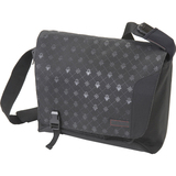 DICOTA N25868P Carrying Case for 16.4' Notebook - Black