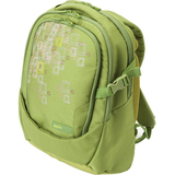 DICOTA Me N25938P Carrying Case for 16.4' Notebook - Green