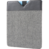 DICOTA N26438P Tablet PC Case