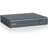 QT428-5 - Q-see QT428-5 8-Channel Digital Video Recorder