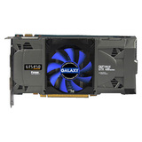 GALAXY 50SGH8HX3QMZ GeForce GTS 450 Graphics Card - PCI Express 2.0 x16 - 1 GB DDR5 SDRAM