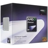 AMD Phenom II X2 560 3.30 GHz Processor - Dual-core