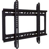 ProMounts FF64 Wall Mount