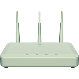 HP V-M200 Wireless Access Point