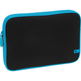 HP XL171AA Carrying Case for 10.2' Netbook