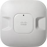 Cisco Aironet 1041N Wireless Access Point - AIRLAP1041NAK9