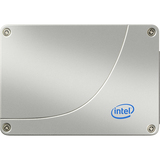 "Intel X25-M 80 GB 2.5"" Internal Solid State Drive - 50 Pack SSDSA2MJ080G2"