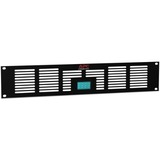 APC ACAC40000 Vent Panel