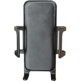 Wilson 301148 Cell Phone Holder - 301148