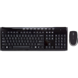 98552 - GE 98552 Keyboard and Mouse