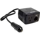 ARKON CADAU-150B Power Inverter