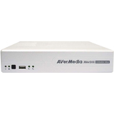 AVerMedia AVerDiGi EXR6004 Video Surveillance System