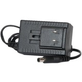 Seiko AC Adapter - PWB0625W1U