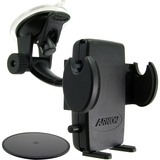 ARKON Travelmount SM415 Multi Purpose Holder