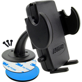 ARKON SM416 Multi Purpose Holder
