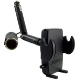 ARKON SM421 Multi Purpose Holder
