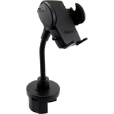 ARKON SM423-G Multi Purpose Holder