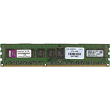Kingston ValueRAM KVR1333D3D8R9S/4GHB RAM Module - 4 GB (1 x 4 GB) - DDR3 SDRAM