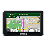 Garmin nuvi 2350 Automobile Portable GPS GPS