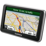 Garmin nuvi 2350LMT Automobile Portable GPS GPS