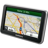 Garmin nuvi 2300LM Automobile Portable GPS GPS