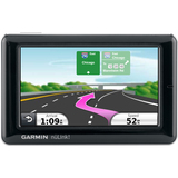 Garmin nuLink 1695 Automobile Portable GPS