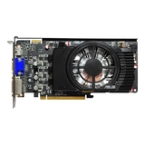 ASUS EAH5770 CUcore/G/2DI/1GD5 Radeon HD 5770 Graphics Card - PCI Express 2.1 x16 - 1 GB GDDR5 SDRAM