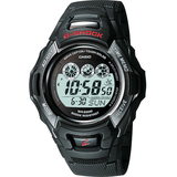 Casio G-SHOCK GW530A-1V Wrist Watch