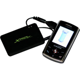 XPAL power XP1000K Power Accessory Kit