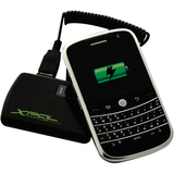 Xpal Cell Phones and Accessories