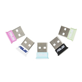 ASUS USB-BT211 Bluetooth 2.1 - Bluetooth Adapter - USBBT211