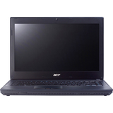 Acer TravelMate TM8472-7254 14' LED Notebook - Core i5 i5-560M 2.66 GHz