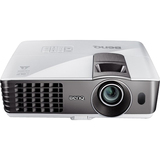 BenQ MX710 3D Ready DLP Projector