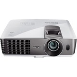 BenQ MX711 3D Ready DLP Projector
