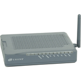 6218-I4-200 - Zhone 6218-I4-200 Modem/Wireless Router - IEEE 802.11b/g